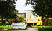 Điểm tên 10 trường ĐH được đánh giá đào tạo tốt nhất Hà Nội