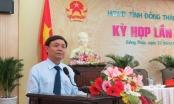 Nhiều tỉnh tổ chức kỳ họp thứ nhất để bầu các chức danh chủ chốt HĐND, UBND tỉnh