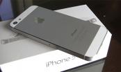 iPhone 5 bị khai tử sau khi iOS 11 ra mắt
