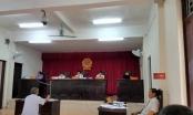 Thái Bình: Người dân ngao ngán sau phiên tòa kiện Chủ tịch huyện Đông Hưng
