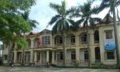 Hải Dương: Bí thư, Chủ tịch xã đánh bạc tại trụ sở lĩnh án