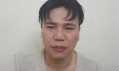 Ngày mai, xét xử vụ án ca sĩ Châu Việt Cường