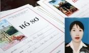 Phú Thọ: Truy nã đối tượng lạm dụng tín nhiệm, chiếm đoạt hơn 1,6 tỷ đồng