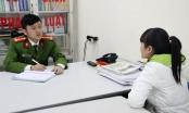 Nghệ An: Giải cứu cô gái sau gần 2 năm bị lừa bán sang Trung Quốc