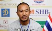 Thua đậm U19 Việt Nam, HLV Thái Lan đổ cho cả tá lý do