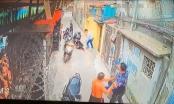 Vụ nhóm côn đồ đến nhà bắn 2 vợ chồng ở Hải Phòng: Bắt khẩn cấp một số đối tượng