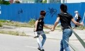 Hưng Yên: Nghe tin con bị đâm chết, bố chạy đến cũng bị đánh tử vong trên đường