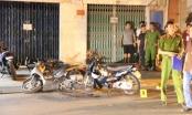 Vụ 2 hiệp sĩ bị giết: Phó Thủ tướng chỉ đạo khẩn trương điều tra, xử lý nghiêm các đối tượng