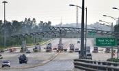 Chính phủ ban hành Nghị quyết về BOT giao thông