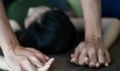 Gửi con cho hàng xóm, bé 6 tuổi bị gã mù xâm hại tình dục