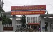 Nghi vấn điểm thi cao bất thường ở Sơn La: Giám đốc Sở GD&ĐT nói không hề có bất kì tiêu cực nào?