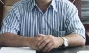 Quảng Ngãi: Nguyên Bí thư Huyện ủy Sơn Tây bị kỷ luật
