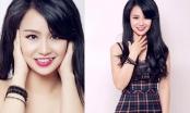 Những người đẹp vướng vào thông tin bán dâm giá nghìn đô gây rúng động làng showbiz Việt