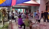 Hải Phòng: Nam thanh niên bị giang hồ đất Cảng chém đến tử vong