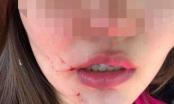 Vừa xuống máy bay, 2 nữ tiếp viên đánh nhau ở sân bay Tân Sơn Nhất