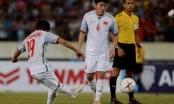 Báo Châu Á Fox Sports: Việt Nam chơi biến ảo nhất AFF Cup
