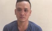 Thái Bình: Say rượu rút dao đâm trọng thương 2 cảnh sát giao thông