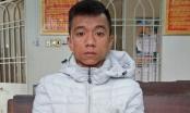 Bắt giam thanh niên khuyết tật xông vào trạm y tế đâm chết người tại Quảng Nam
