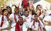 Thắng đậm Nhật Bản, Qatar lần đầu tiên lên đỉnh Châu Á