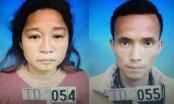 Nghệ An: Con trai móc nối với mẹ đẻ chuyên buôn bán phụ nữ xuyên quốc gia