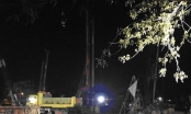 Thanh Hóa: Dân tố Công ty cổ phần Công nghệ nền móng và xây dựng FOUNTECH.,JSC gây ô nhiễm tiếng ồn