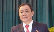 Bí thư tỉnh ủy Yên Bái và Chủ tịch HĐND bị bắn trọng thương