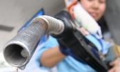 Từ 15h hôm nay, giá xăng dầu đồng loạt tăng 300 đồng/lít