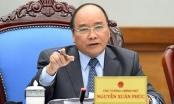 Thủ tướng yêu cầu xử lý nghiêm vụ việc ở Yên Bái