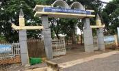 Đắk Nông: Truy tố nguyên bảo vệ nhiều lần hiếp dâm và dâm ô đối với học sinh