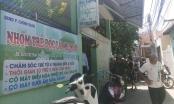 Đà Nẵng: Công an củng cố hồ sơ để khởi tố vụ bạo hành trẻ ở Mẹ Mười