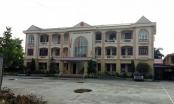 Phó chủ tịch xã ở Bắc Giang mất tích bất thường sau buổi họp