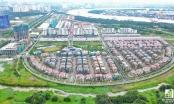 Sai phạm Khu đô thị Thủ Thiêm: Từ quy hoạch đến thu hồi đất, tái định cư đều có vấn đề