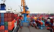 Nhập khẩu phế liệu không đầy đủ giấy tờ sẽ bị xử lý như hành vi buôn lậu