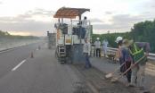 Dừng thu phí các tuyến đường khai thác bị hỏng nhưng chậm sửa chữa