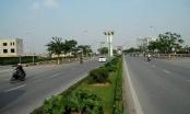 Bộ trưởng Tư pháp đầu tiên được đặt tên cho tuyến phố mới ở Hà Nội