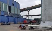 Hải Phòng: Nổ lớn tại nhà máy thép Cửu Long, 1 người chết, hơn chục nhập viện