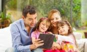 Khen thưởng vợ chồng sinh hai con gái: Đừng nghĩ đó là điều xấu hổ