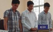 Long An: Điều tra lại vụ quản giáo đánh phạm nhân tử vong