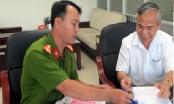 Đà Nẵng: Phong tỏa kịp thời 560 triệu trong tài khoản bị lừa đảo