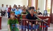 Hà Nam: Bản án 6 năm tù cho kẻ đánh chết đồng nghiệp