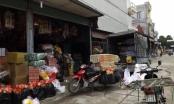 """Bắc Ninh: Về thăm """"thủ phủ"""" hàng mã những ngày giáp Tết"""
