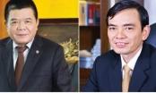 Người kế nhiệm ông Trần Bắc Hà tại BIDV là ai?