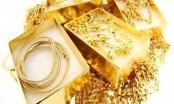 Giá vàng mới nhất ngày 23/10: Cả tuần mới tăng được 70 nghìn đồng/lượng