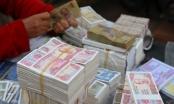 Thắt chặt việc cấm đổi tiền để 'ăn' chênh lệch trong dịp Tết