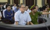 Vụ án VNCB: Chuyên gia pháp lý Đinh Văn Quế tiếp tục kiến nghị