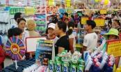 TP HCM đã 5 lần điều chỉnh giá hàng hóa Tết