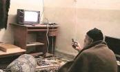 Cuốn nhật ký của trùm khủng bố Bin Laden viết về những gì?