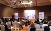 Giải pháp xây dựng thành phố thông minh tại Việt Nam