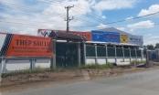 Địa ốc 24h: Khu du lịch Champarama bị xử phạt vì lấn biển, Công ty Sáu Lu xây dựng nhà xưởng trái phép