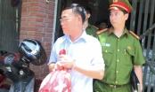 Thanh Hóa: Bắt giam cựu kế toán trường THCS tham ô 150 triệu